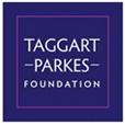 Taggart Parks Foundation Logo